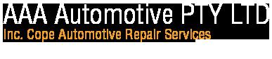 Car Servicing Mont Albert   Log Book Service   Oil Change   Vehicle Repair   Roadworthy Certificate_logo